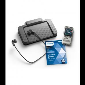 Philips PocketMemo DPM7700